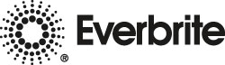 Everbrite, LLC Logo
