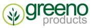 Greeno Products Logo