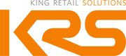 King Retail Solutions Logo