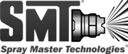 Spray Master Technologies Logo