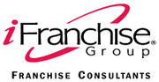 iFranchise Group, Inc. Logo