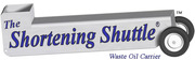 The Shortening Shuttle(R) Worcester Indust. Prod. Logo