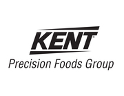 Kent Precision Foods Group Logo