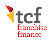 TCF Franchise Finance Logo