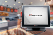 SpeedLine Pizza & Delivery POS Product/Service Photo