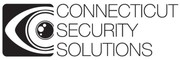 CT Security Solutions Inc Logo