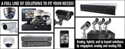 CT Security Solutions Inc Product/Service Photo