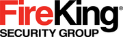 FireKing Security Group Logo