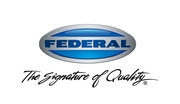Federal Industries Logo