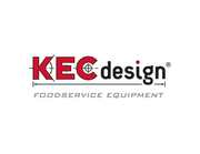 KECdesign Logo