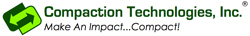 Compaction Technologies Incorporated Logo