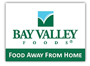 Bay Valley Foods Logo