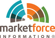 Market Force Information Logo