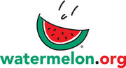 National Watermelon Promotion Board Logo