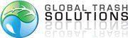 Global Trash Solutions Logo