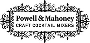 Powell & Mahoney Craft Cocktail Mixers Product/Service Photo